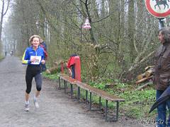 Bürener Waldlauf 2006 - 7