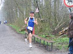 Bürener Waldlauf 2006 - 8
