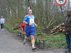 Bürener Waldlauf 2006 - 9