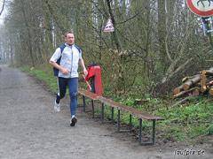 Bürener Waldlauf 2006 - 10