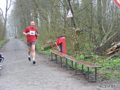 Bürener Waldlauf 2006 - 11