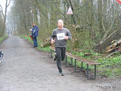 Bürener Waldlauf 2006 - 13