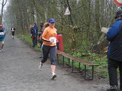 Bürener Waldlauf 2006 - 18