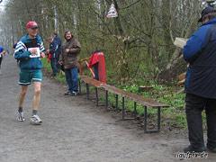 Bürener Waldlauf 2006 - 19