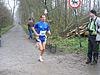 Bürener Waldlauf 2006 (17954)