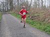 Bürener Waldlauf 2006 (18004)