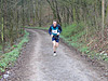 Bürener Waldlauf 2006 (18096)