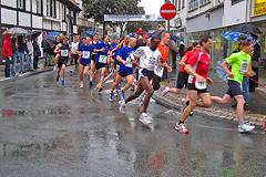 30. Altstadtlauf Lippstadt