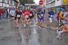 Altstadtlauf Lippstadt 2006 - 11