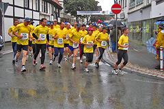 Altstadtlauf Lippstadt 2006 - 19