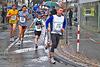 Altstadtlauf Lippstadt 2006 (19391)