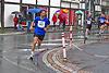 Altstadtlauf Lippstadt 2006 (19432)