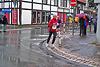 Altstadtlauf Lippstadt 2006 (19586)