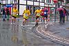 Altstadtlauf Lippstadt 2006 (19590)
