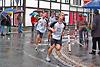 Altstadtlauf Lippstadt 2006 (19730)