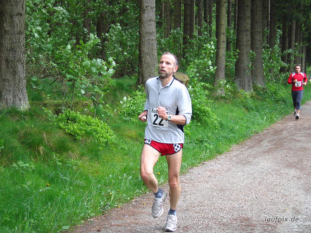 Briloner Pfingstwaldlauf 2006 - 53