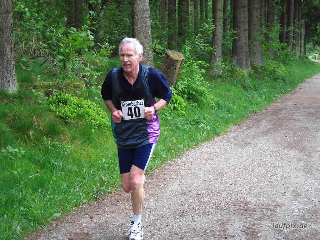 Briloner Pfingstwaldlauf 2006 - 60