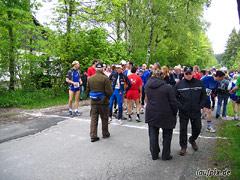 Briloner Pfingstwaldlauf 2006 - 1