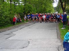 Briloner Pfingstwaldlauf 2006 - 3