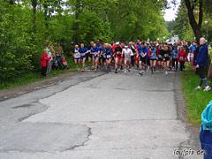 Briloner Pfingstwaldlauf 2006 - 4