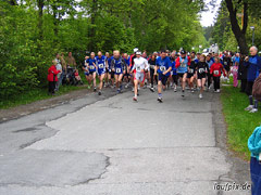 Briloner Pfingstwaldlauf 2006 - 5