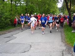 Briloner Pfingstwaldlauf 2006 - 6