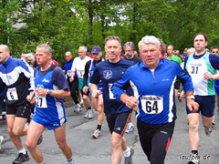 Briloner Pfingstwaldlauf 2006 - 12