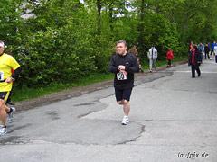 Briloner Pfingstwaldlauf 2006 - 16