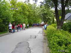 Briloner Pfingstwaldlauf 2006 - 17