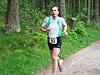 Briloner Pfingstwaldlauf 2006 (19890)