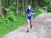 Briloner Pfingstwaldlauf 2006 (19891)