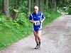 Briloner Pfingstwaldlauf 2006 (19892)