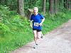 Briloner Pfingstwaldlauf 2006 (Foto 19893)