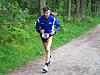 Briloner Pfingstwaldlauf 2006 (19897)