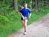 Briloner Pfingstwaldlauf 2006 (19899)