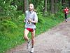 Briloner Pfingstwaldlauf 2006 (Foto 19901)