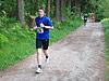 Briloner Pfingstwaldlauf 2006 (19905)