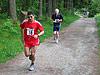 Briloner Pfingstwaldlauf 2006 (19907)