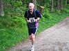 Briloner Pfingstwaldlauf 2006 (19908)