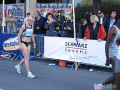 Köln Marathon 2006 - 8