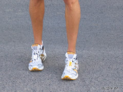 Köln Marathon 2006 - 15