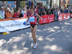 Köln Marathon 2006 - 17