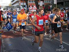 K�ln Marathon
