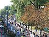 Köln Marathon 2006 (20368)