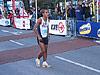 Köln Marathon 2006 (20370)