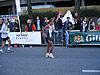 Köln Marathon 2006 (20371)