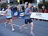 Köln Marathon 2006 (20372)