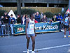 Köln Marathon 2006 (20373)