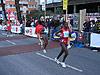 Köln Marathon 2006 (20378)