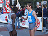 Köln Marathon 2006 (20381)